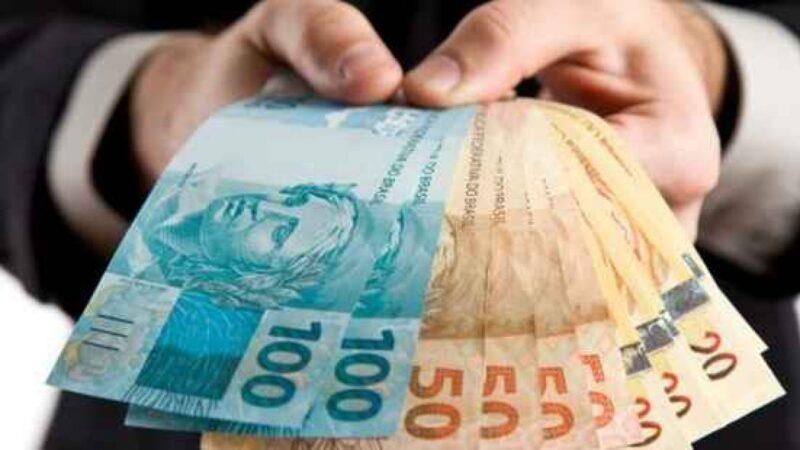 Onde investir R$50 mil e obter os melhores resultados?
