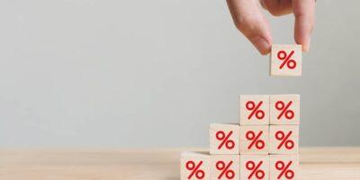 Juros simples: o que é? Qual a fórmula para seu cálculo?