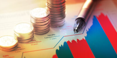 Melhores ações internacionais para 2021: confira as três mais promissoras