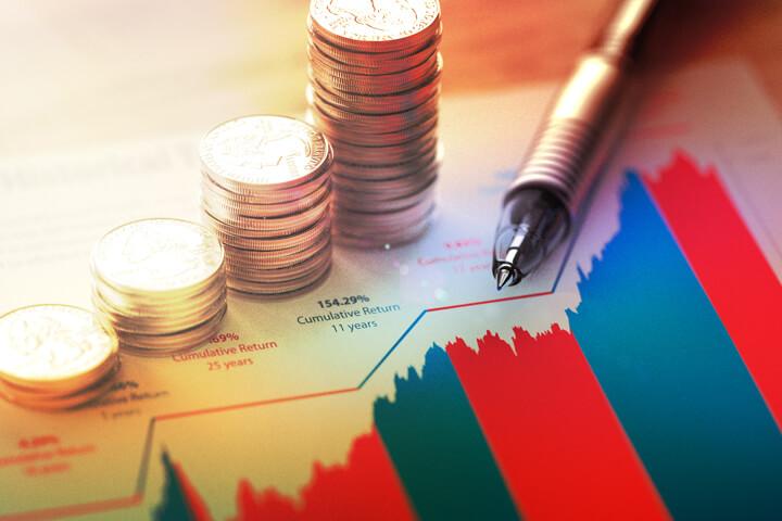 Quais são as melhores ações internacionais para 2021?
