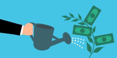 Quais são as melhores ações que pagam dividendos para 2021?