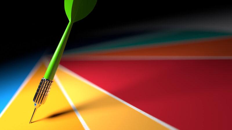 Melhores ações para 2021: conheça as 3 ações mais promissoras