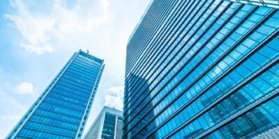 Confira os três melhores fundos imobiliários para 2021