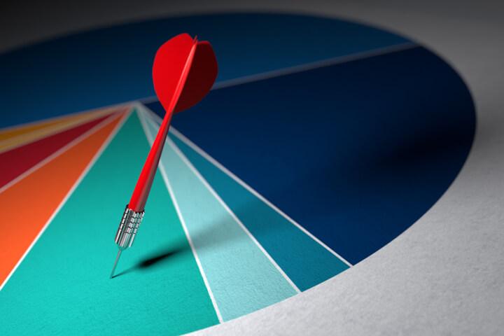 Onde investir: confira os melhores investimentos para 2021