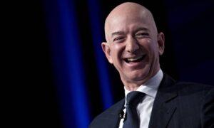 Quem são as 10 pessoas mais ricas do mundo em 2021? Lista atualizada