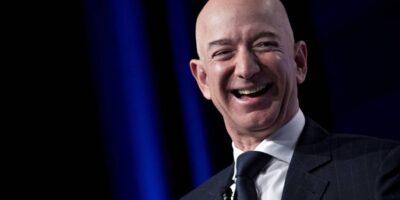 Quem são as 10 pessoas mais ricas do mundo? Saiba agora