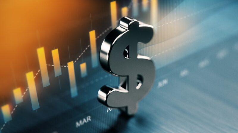 Quais são melhores pagadoras de dividendos? Saiba como identificá-las