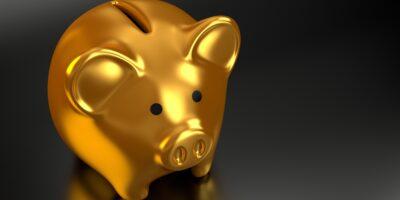 Poupança em 2021: quanto rende? Vale a pena investir?