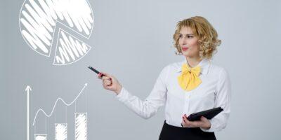 Rateio em IPO: descubra como funciona e os diferentes tipos