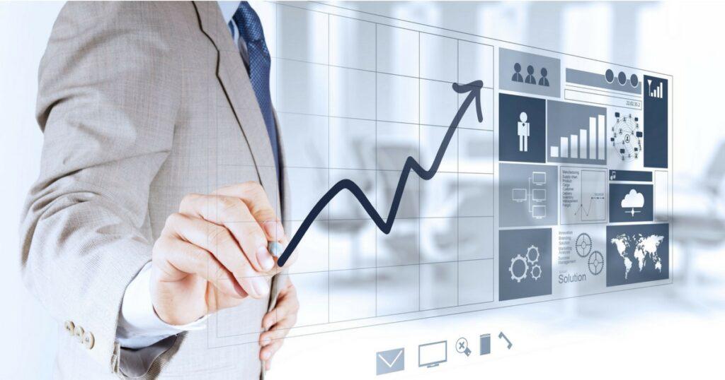Qual a importância dos Stakeholders para uma empresa