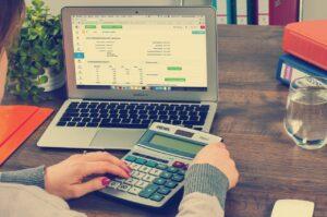 títulos de renda fixa