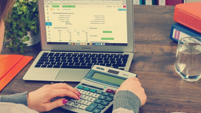 Títulos de renda fixa: entenda o que são e como funcionam