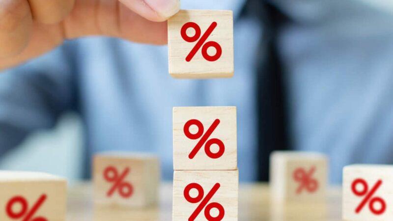 Taxa de juros em 2021: confira as projeções da taxa Selic para 2021