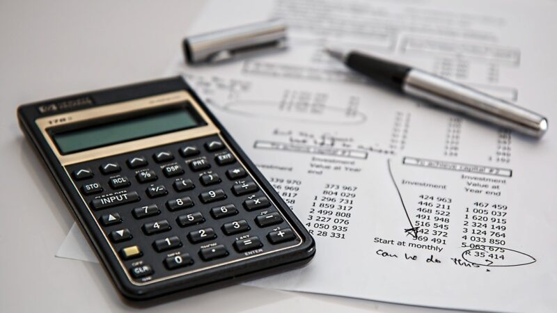 Tributação para ETF: entenda seu funcionamento e como declarar