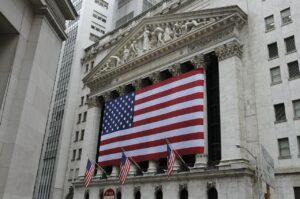 Tributação para investimentos no exterior: entenda como funciona