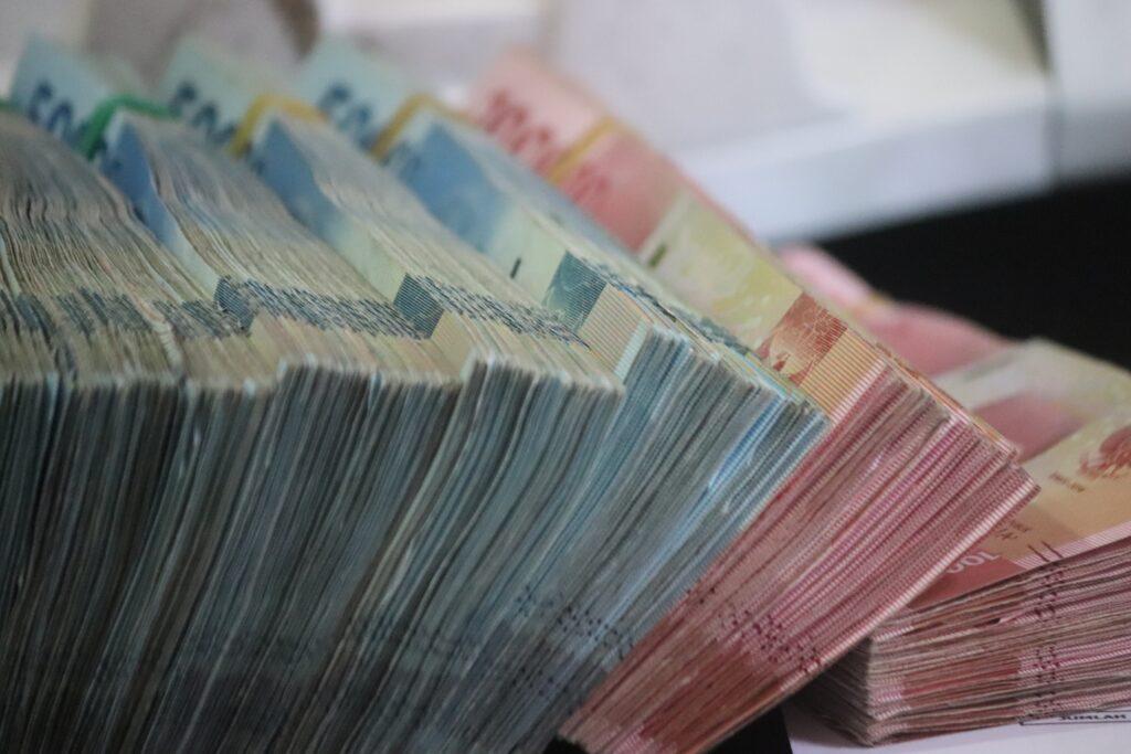 Liquidez financeira