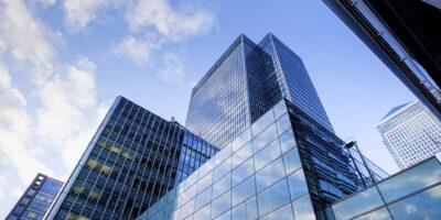 XFIX11: conheça o ETF do mercado de fundos imobiliários