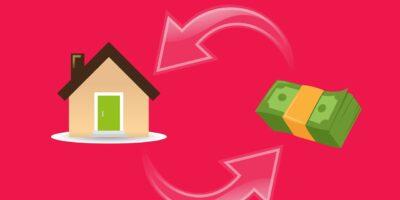 Aluguel de FIIs: o que é? Vale a pena alugar cotas de fundos imobiliários?