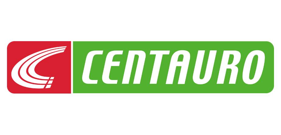 Radar do Mercado: Grupo SBF (CNTO3), controladora da Centauro, adquire Nike do Brasil