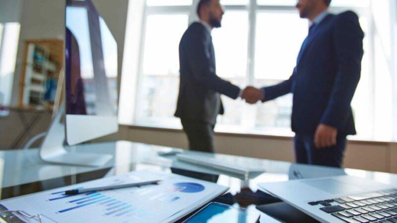 CFG: conheça a Certificação ANBIMA de fundamentos de gestão