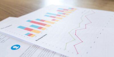 Companhias incentivadas: entenda mais sobre empresas que recebem incentivo fiscal