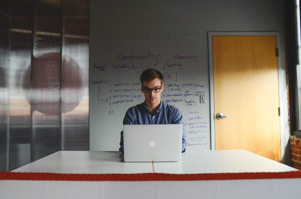 Como abrir uma empresa EIRELI