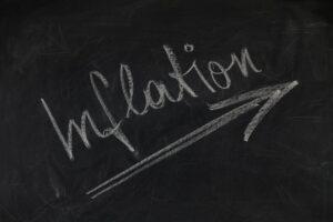 IPCA-15: entenda o que é e para que serve esse indicador de inflação