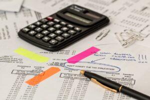 Melhores esforços: entenda essa garantia durante o processo de IPO