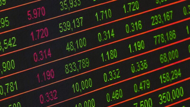 Mercado à vista: o que é e como funciona as operações?