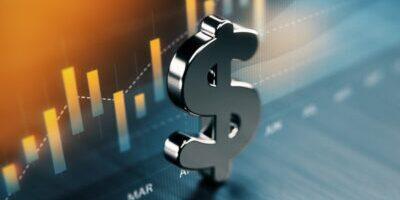Planos econômicos: o que são e quais são os do Brasil?