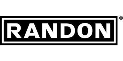 Radar do Mercado: Randon (RAPT4) comunicou sobre permuta de ações