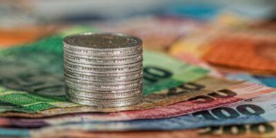 Sistema de contas nacionais: o que é e como funciona no Brasil