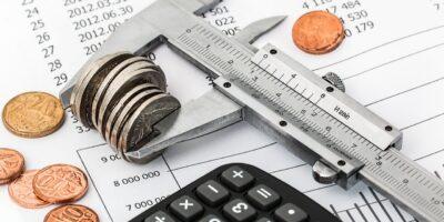 Superávit Nominal: o que é? Qual a sua importância na economia?