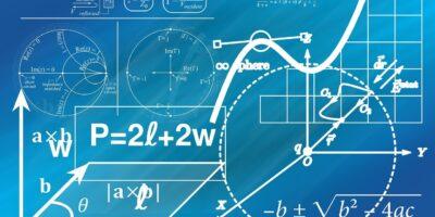 Teorema de Bayes: entenda o que é, e como calcular