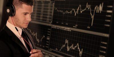 Trend Following: entenda a estratégia de investimento em tendências