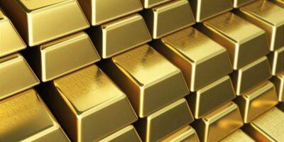 GOLD11: conheça o primeiro ETF de ouro negociado na B3
