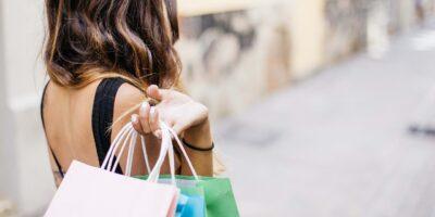 ICF: entenda o Indicador de Intenção de Consumo das Famílias