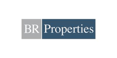 Radar do Mercado: BR Properties (BRPR3) conclui aquisição de imóveis