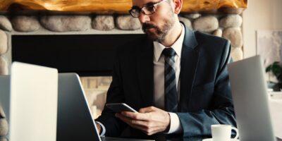 CGE: a certificação ANBIMA para gestores de fundos estruturados