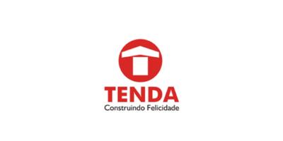 Radar do Mercado: Construtora Tenda (TEND3) divulga prévia operacional do 4T20