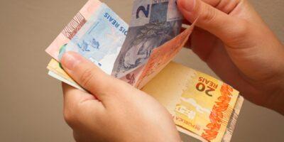 Desmonetização: o que é? Quais são os impactos na economia?