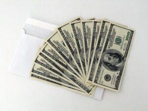 DXY: entenda mais sobre o Índice do Dólar Norte-Americano