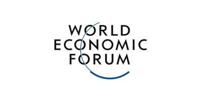 Fórum Econômico Mundial: como funciona esta reunião de negócios?