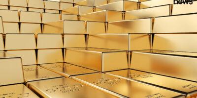 GLD: conheça o principal ETF de ouro do mercado americano