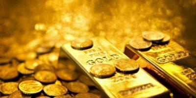 IAU: conheça o ETF americano que segue o preço do ouro