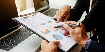 Information Ratio: entenda o que é e como calcular a IR