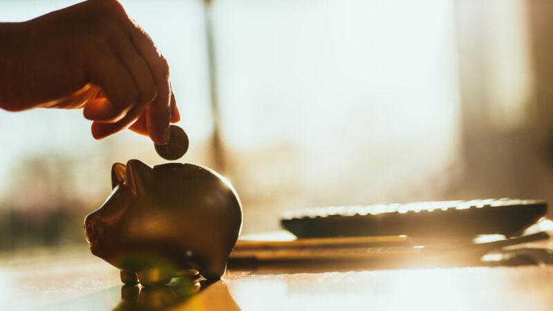 Investimento para aposentadoria: quais são? Vale a pena fazer?