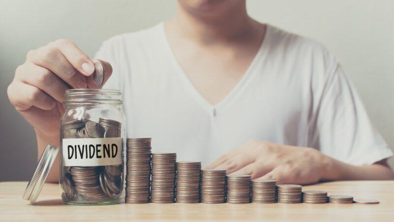 NOBL: conheça o ETF americano focado em ações pagadoras de dividendos