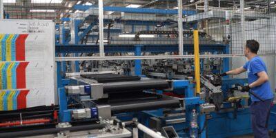 Toyotismo: entenda como funciona esse sistema de produção