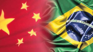 XINA11: como funciona o ETF de ações chinesas? Vale a pena?